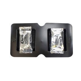 SpeedHeat® Refills - 2 pack