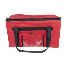 Leak Proof Insulated Bag - 10/case