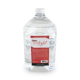 SoftLight® Gallon Liquid Lamp Fuel - 4/case