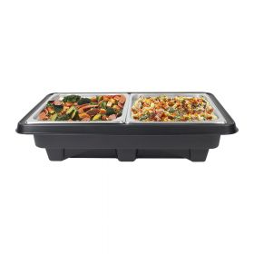 Sterno SpeedHeat® HD Reusable, Flameless Chafer - 4/case